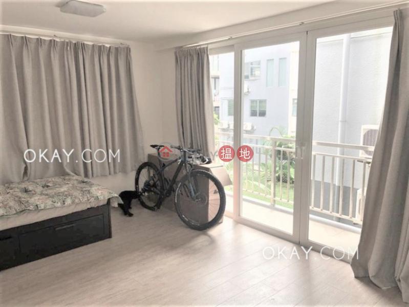 HK$ 1,050萬-水口村-大嶼山-3房2廁,可養寵物,露台,獨立屋水口村出售單位