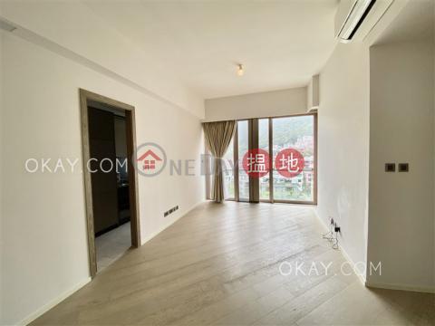 Elegant 3 bedroom with balcony & parking | Rental|Mount Pavilia Tower 7(Mount Pavilia Tower 7)Rental Listings (OKAY-R321529)_0