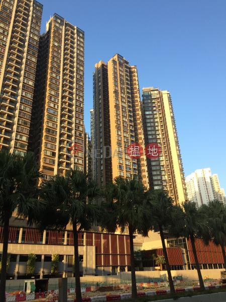 The Visionary, Tower 5 (The Visionary, Tower 5) Tung Chung|搵地(OneDay)(1)