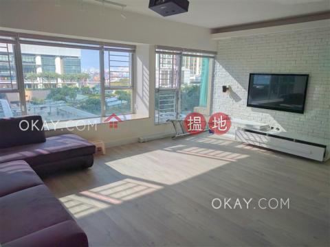 Exquisite 2 bedroom in Kowloon Station | Rental|The Waterfront Phase 1 Tower 1(The Waterfront Phase 1 Tower 1)Rental Listings (OKAY-R139144)_0