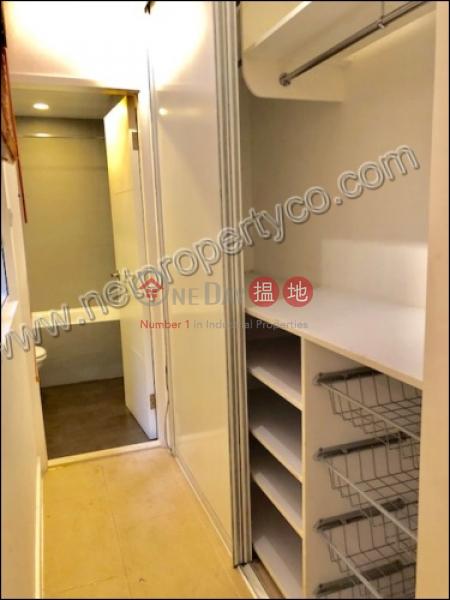 半山樓低層 住宅出租樓盤HK$ 50,000/ 月