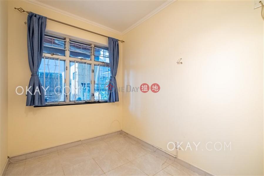 1房1廁,實用率高《海光苑出租單位》|13-31海光街 | 東區香港出租-HK$ 19,000/ 月