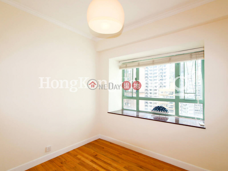 Property Search Hong Kong | OneDay | Residential Rental Listings 3 Bedroom Family Unit for Rent at Goldwin Heights
