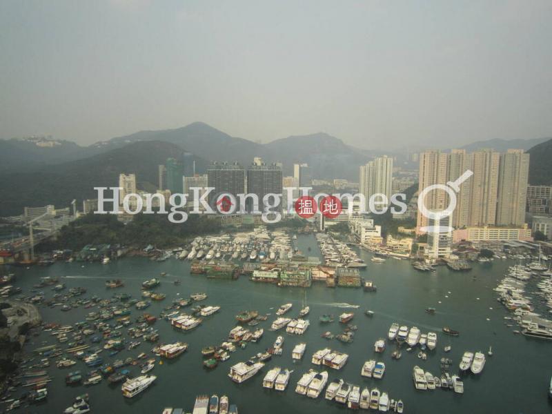 香港搵樓 租樓 二手盤 買樓  搵地   住宅 出售樓盤南灣兩房一廳單位出售