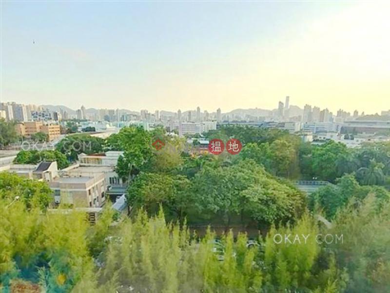 香港搵樓|租樓|二手盤|買樓| 搵地 | 住宅|出售樓盤|3房2廁,實用率高,極高層,連車位《歌和台出售單位》