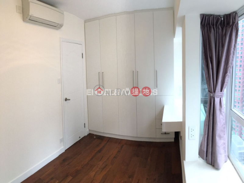 HK$ 11.3M, Honor Villa Central District 1 Bed Flat for Sale in Soho