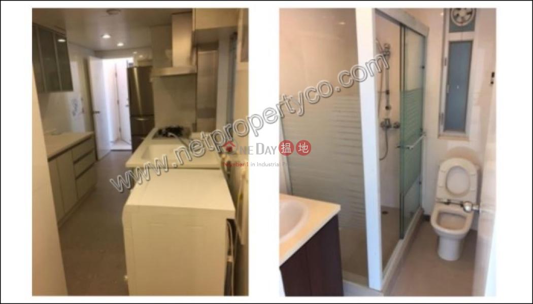 海倫大廈低層住宅出租樓盤|HK$ 46,000/ 月