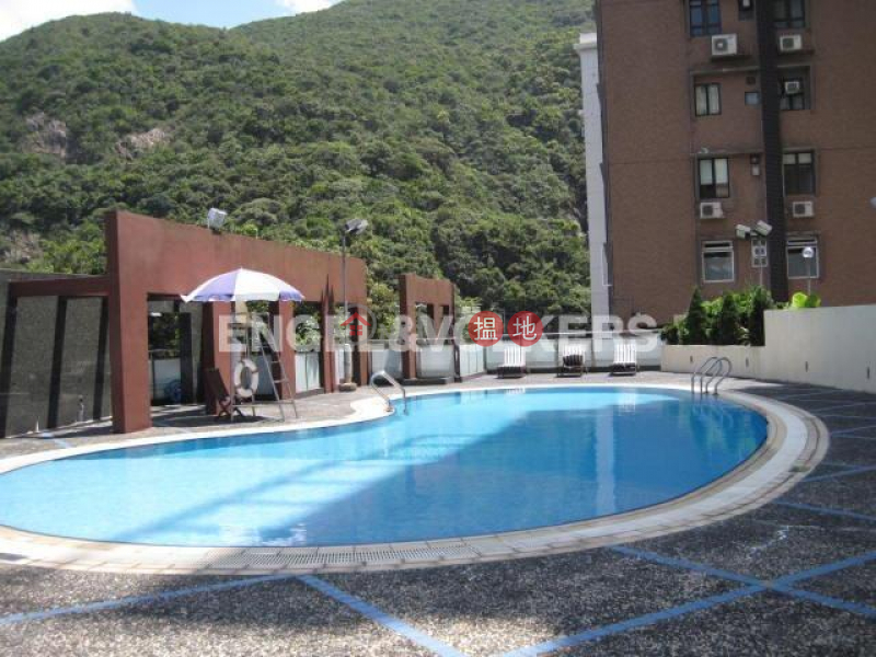 The Rozlyn Please Select, Residential | Rental Listings | HK$ 54,000/ month