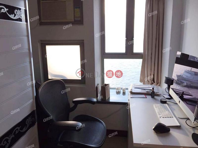 香港搵樓|租樓|二手盤|買樓| 搵地 | 住宅出售樓盤|無敵海景,名校網,鄰近地鐵,有會所,可賣公司《泓都買賣盤》