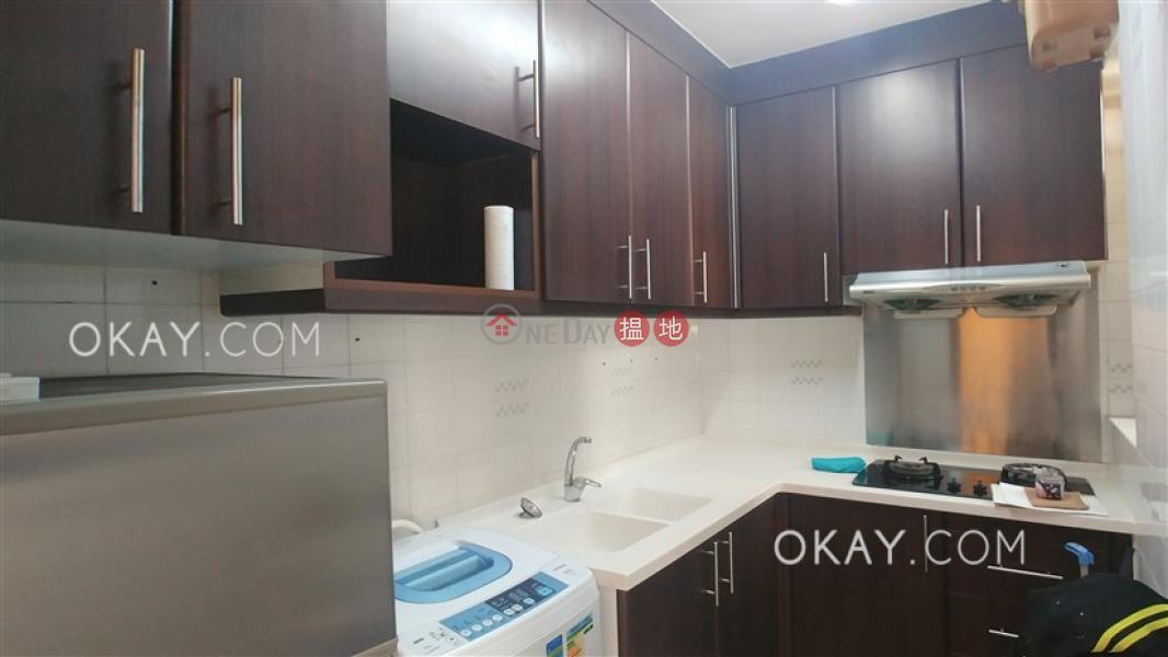 Ko Nga Court High | Residential | Sales Listings, HK$ 13M