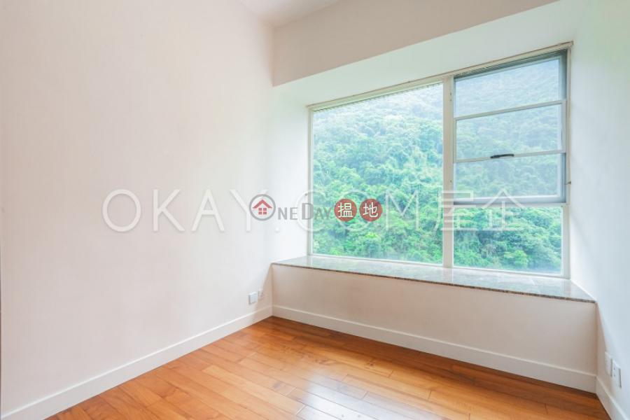 3房2廁,極高層,星級會所,連車位蔚皇居出租單位|11梅道 | 中區-香港|出租-HK$ 63,000/ 月