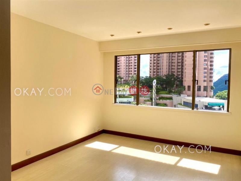 2房2廁,星級會所,連車位《陽明山莊 山景園出租單位》|陽明山莊 山景園(Parkview Club & Suites Hong Kong Parkview)出租樓盤 (OKAY-R18658)