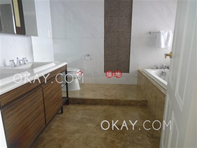 香港搵樓|租樓|二手盤|買樓| 搵地 | 住宅出租樓盤|4房3廁,實用率高,極高層,海景《浪琴園出租單位》
