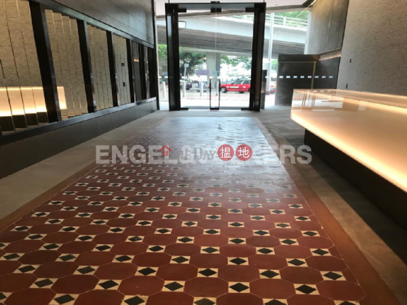 4 Bedroom Luxury Flat for Rent in Mid-Levels East | 98 Kennedy Road | Eastern District, Hong Kong | Rental, HK$ 200,000/ month