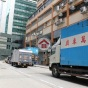 Kwai Fong Industrial Building (Kwai Fong Industrial Building) Kwai Tsing DistrictKwai Cheong Road9號|- 搵地(OneDay)(1)