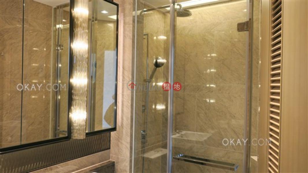 1房1廁,露台《海璇出租單位》|東區海璇(Victoria Harbour)出租樓盤 (OKAY-R351253)