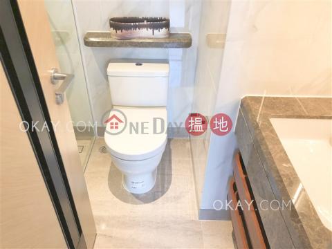 Tasteful 2 bedroom with balcony   For Sale Novum West Tower 1(Novum West Tower 1)Sales Listings (OKAY-S320641)_0