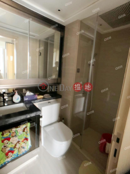 Cullinan West II | 1 bedroom Mid Floor Flat for Rent | 28 Sham Mong Road | Cheung Sha Wan | Hong Kong Rental | HK$ 19,800/ month