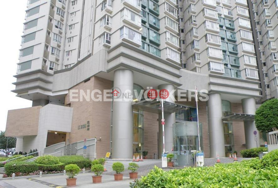 3 Bedroom Family Flat for Rent in Sai Wan Ho | Le Printemps (Tower 1) Les Saisons 逸濤灣春瑤軒 (1座) Rental Listings