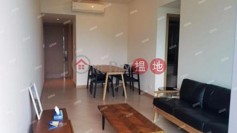Park Circle | 2 bedroom Low Floor Flat for Rent|Park Circle(Park Circle)Rental Listings (XG1402000426)_0