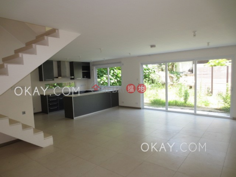 Exquisite house with rooftop, balcony | Rental | Mau Po Village 茅莆村 Rental Listings