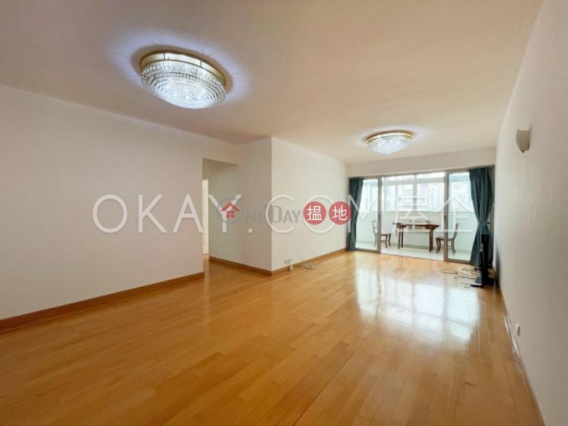 HK$ 48,000/ 月|華高大廈灣仔區|2房2廁,極高層,露台華高大廈出租單位
