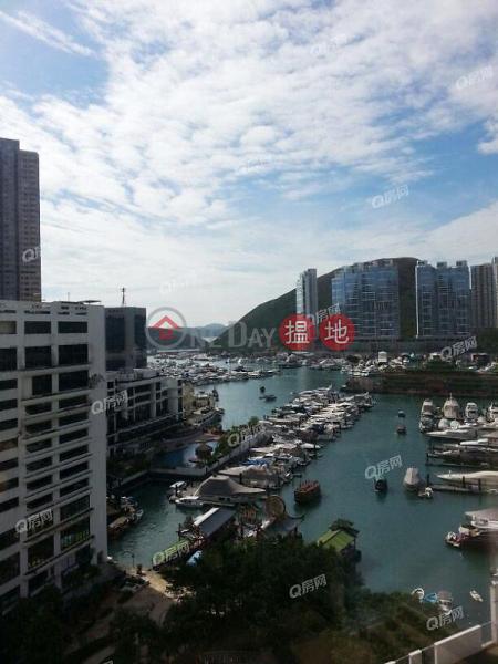 珍寶閣|中層-住宅|出售樓盤HK$ 1,000萬