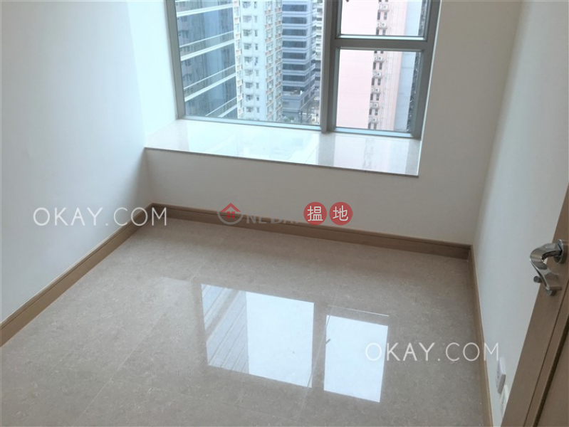 Diva高層-住宅-出售樓盤|HK$ 1,150萬