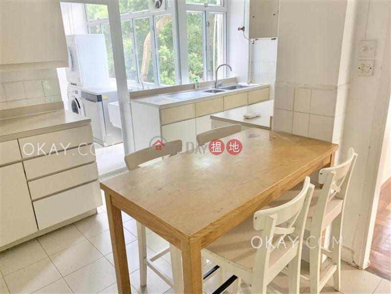 49B Shouson Hill Road | Low Residential | Rental Listings | HK$ 100,000/ month