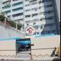 銓通工業大廈 (Tsuen Tung Factory Building) 荃灣柴灣角街38-40號|- 搵地(OneDay)(2)