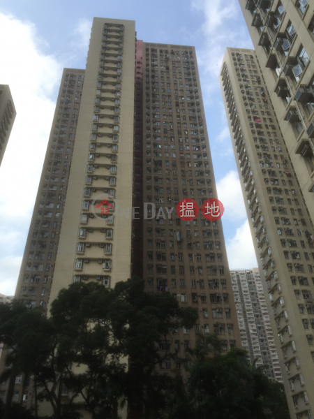 龍蟠苑龍瑚閣 (B座) (Lung Wu House (Block B),Lung Poon Court) 鑽石山|搵地(OneDay)(1)