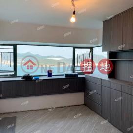 Tower 7 Island Resort | 3 bedroom Mid Floor Flat for Rent|Tower 7 Island Resort(Tower 7 Island Resort)Rental Listings (XGGD737702612)_0