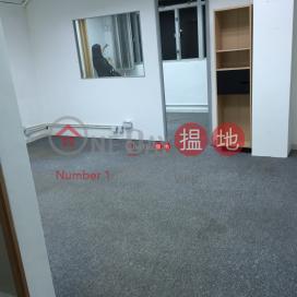 Wo Fung Bldg|Kwai Tsing DistrictWell Fung Industrial Centre(Well Fung Industrial Centre)Sales Listings (otsuc-04191)_0