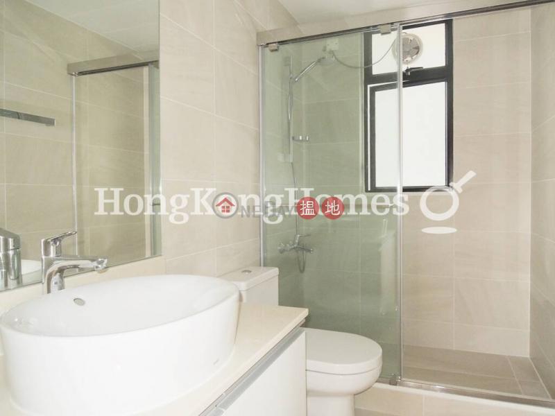 香港搵樓 租樓 二手盤 買樓  搵地   住宅出售樓盤嘉富麗苑三房兩廳單位出售