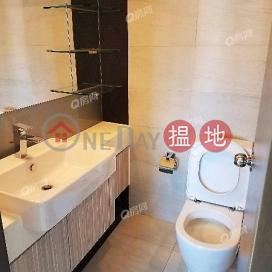 Tower 6 Grand Promenade | 2 bedroom Mid Floor Flat for Sale|Tower 6 Grand Promenade(Tower 6 Grand Promenade)Sales Listings (XGGD738401681)_0