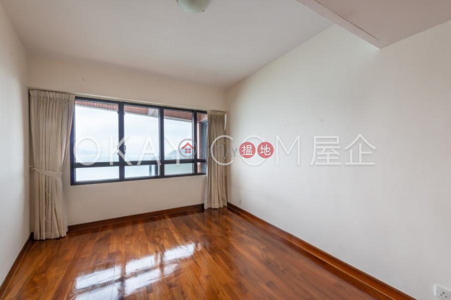 4房2廁,實用率高,星級會所,連車位浪琴園出租單位 浪琴園(Pacific View)出租樓盤 (OKAY-R78496)