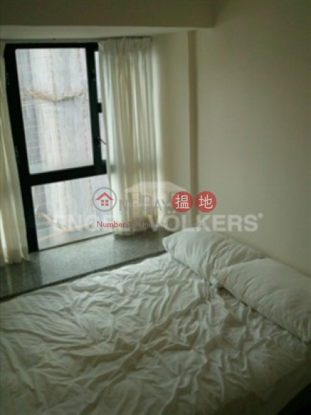 Beautiful 2 Bedroom in Caine Tower, Caine Tower 景怡居 Rental Listings | Central District (MIDLE-EVHK39131)