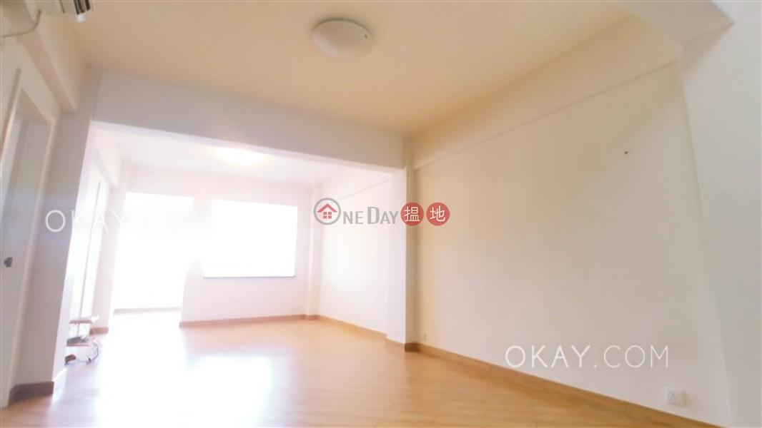Stylish 2 bedroom on high floor with sea views | Rental | Bay View Mansion 灣景樓 Rental Listings