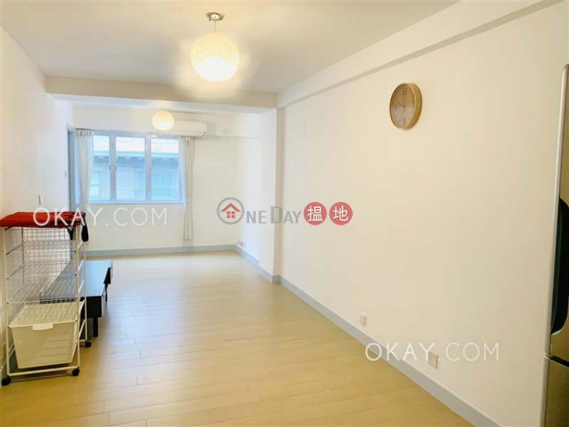 Fung Fai Court, Middle Residential Rental Listings, HK$ 27,500/ month