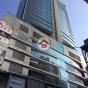 荃灣城市中心 (KOLOUR (City Landmark)) 荃灣川龍街68號|- 搵地(OneDay)(1)