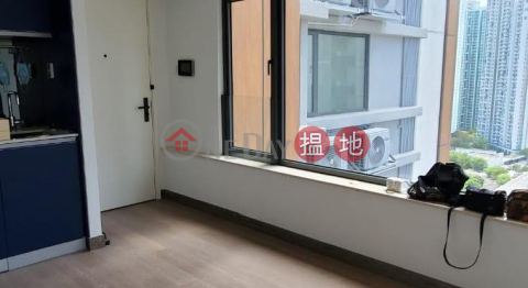 West Park, high floor, for rent|Cheung Sha WanOlympic Terrace(Olympic Terrace)Rental Listings (54258-9412560386)_0