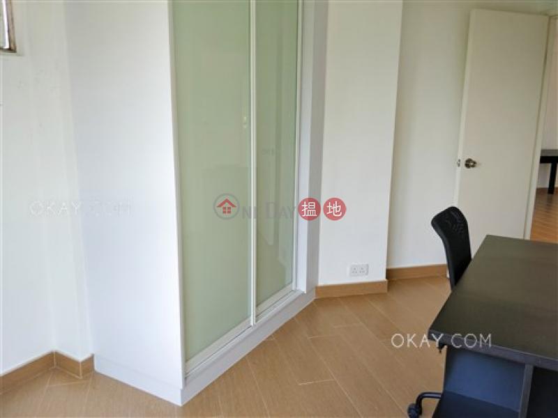 Elegant 3 bedroom with balcony & parking | Rental, 1 Braemar Hill Road | Eastern District Hong Kong, Rental HK$ 39,000/ month