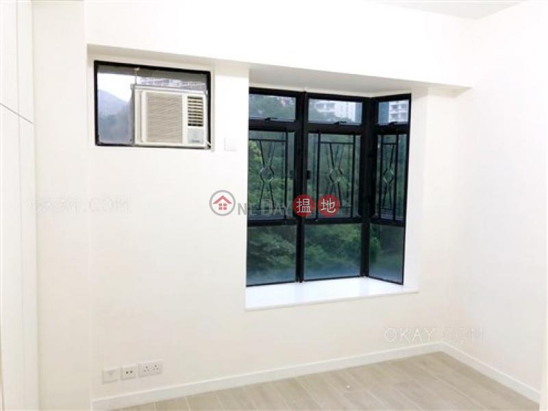 Flora Garden Block 3 | Middle, Residential | Rental Listings | HK$ 58,000/ month