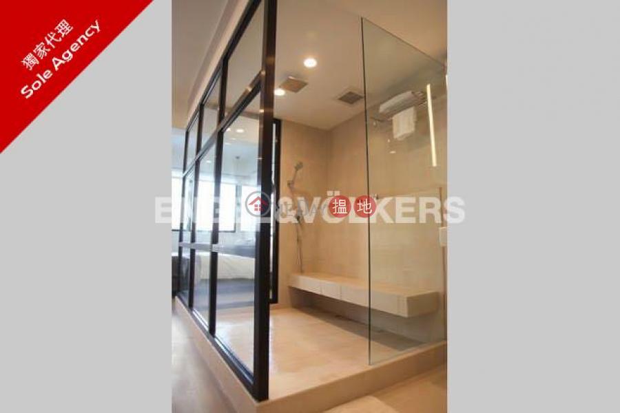香港搵樓|租樓|二手盤|買樓| 搵地 | 住宅|出售樓盤灣仔開放式筍盤出售|住宅單位