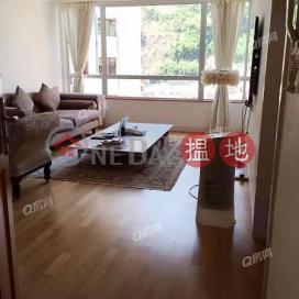 Po Tak Mansion | 3 bedroom High Floor Flat for Sale|Po Tak Mansion(Po Tak Mansion)Sales Listings (XGGD731000017)_0