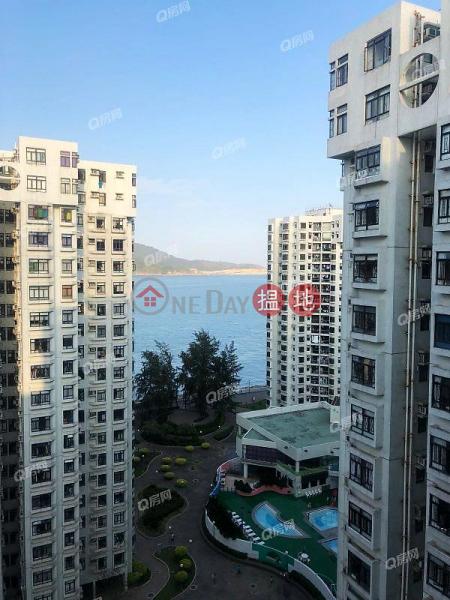 杏花邨33座高層|住宅-出售樓盤-HK$ 1,188萬