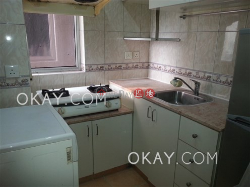 Viking Garden Block A Middle Residential | Rental Listings | HK$ 25,500/ month