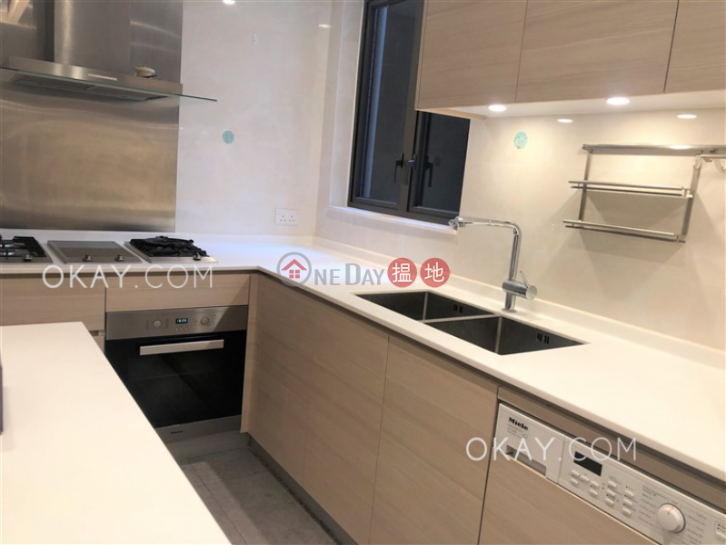 Nicely kept 3 bedroom with balcony   For Sale   28 Sheung Shing Street   Kowloon City, Hong Kong   Sales, HK$ 25.8M