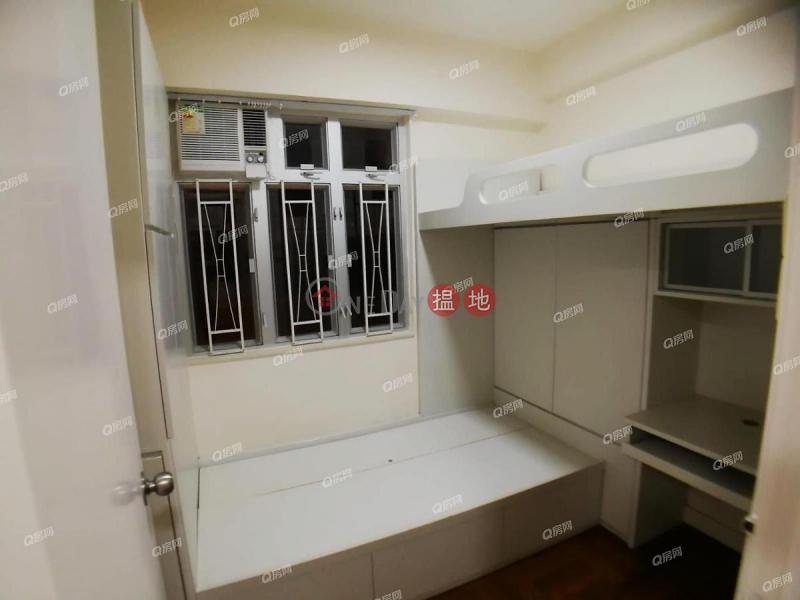 Wing Kit Building   2 bedroom High Floor Flat for Rent   Wing Kit Building 永傑樓 Rental Listings