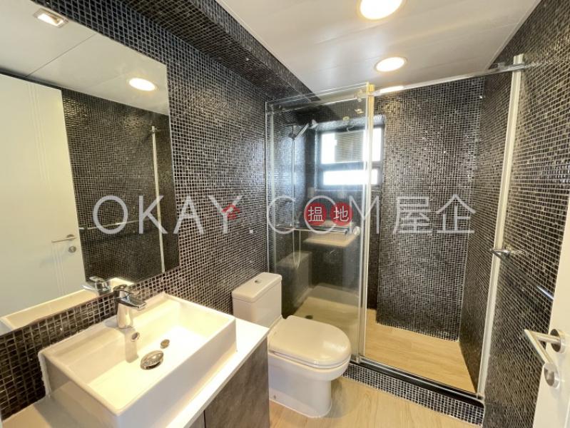 啟厚閣低層-住宅 出租樓盤 HK$ 60,000/ 月